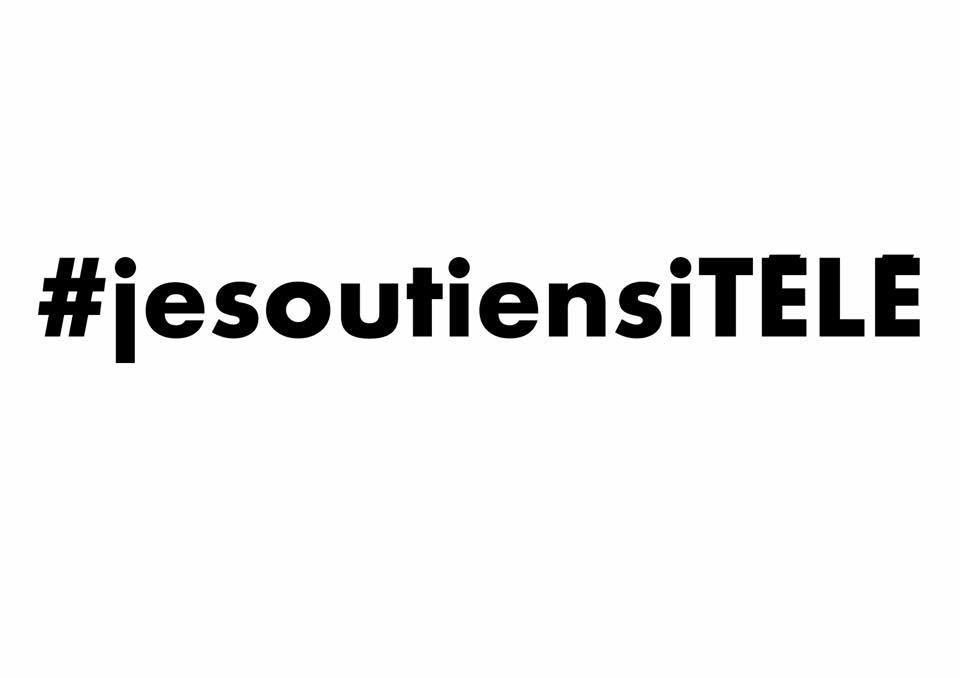 vinvin s newsletter featuring quot le pot commun fr cagnotte de solidarit 233 aux salari 233 s d it 201 l 201