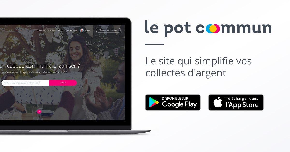 (c) Lepotcommun.fr
